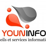 Maintenance informatique